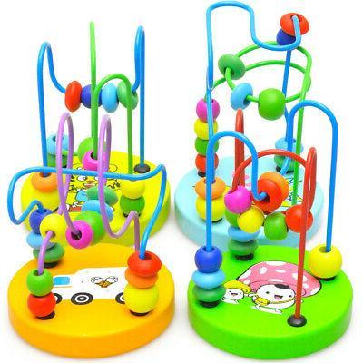 Mini Beads Maze Coaster US