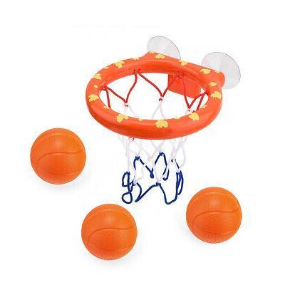 Baby Toddler Set Toys, Basketball Balls & &